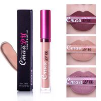 1Pc Nonstick Cup Long Lasting Lipstick