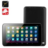Ainol Novo 7 Grace Tablet – 7 Inch Display, Android 4.4 OS, Quad Core CPU, OTG