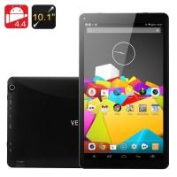 Venstar 8050 10.1 Inch Tablet – Android 4.4, Octa Core CPU, 1GB RAM, 16GB Memory, OTG