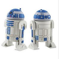 Star Wars USB 2.0 Flash Drives