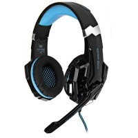 3.5mm USB Gaming Headset