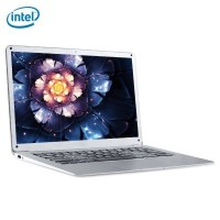 14.1 inch Windows 10  Intel Cherry Trail X5-Z8350