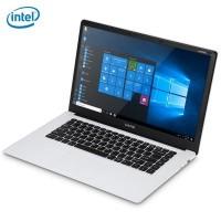 CHUWI LapBook Windows 10 Laptop  –  INTEL