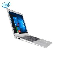 YEPO 737S Notebook  –  US PLUG  SILVER