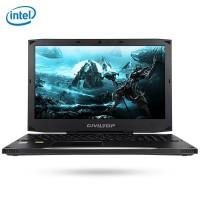 G652FB Gaming Laptop inch Intel Core i7 4720HQ Quad Core
